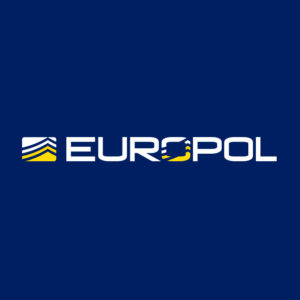 Europol Expert Meeting on Payment Card Fraud