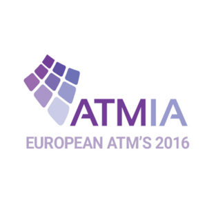 ATM Security — ATMIA 2016