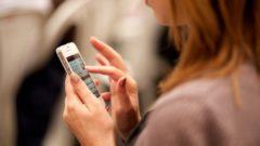 Куда сообщить о телефонном мошеннике