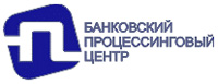 БПЦ (Республика Беларусь)