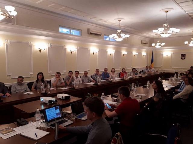 ассоциация украинских банков членов ема