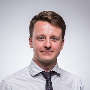 Алексей Красюк