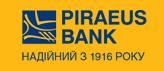 Пиреус Банк