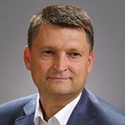 Андрей Поддерёгин