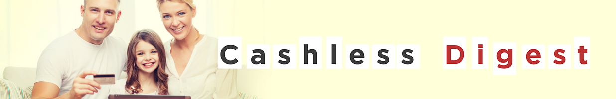 Cashless Digest