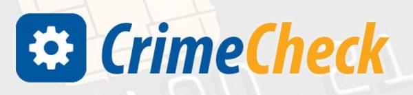 CrimeCheck Online