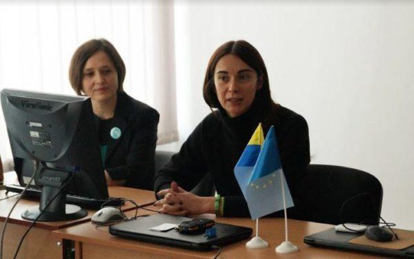 Раиса Федоровская