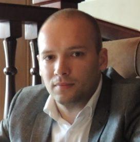 Андрей Гмирянский