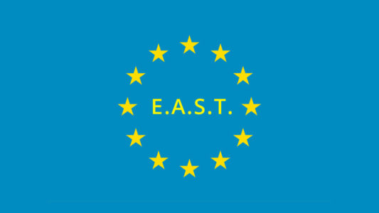 European Association of Secure Transactions (EAST)