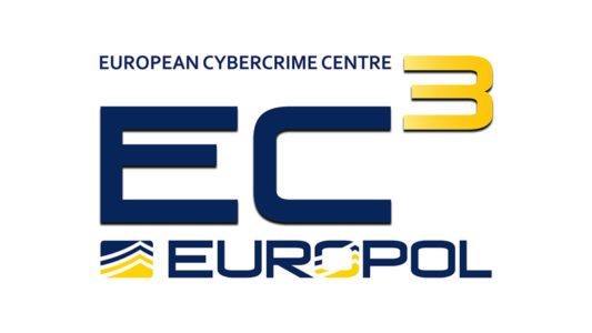 European Cyber Crime Centre (EC3) of Europol