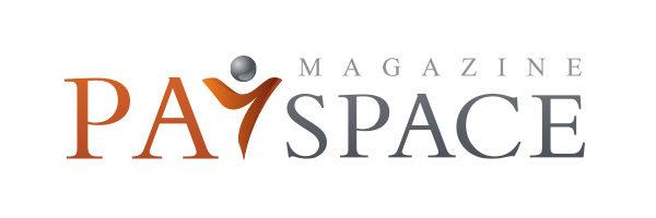 PaySpace Magazine