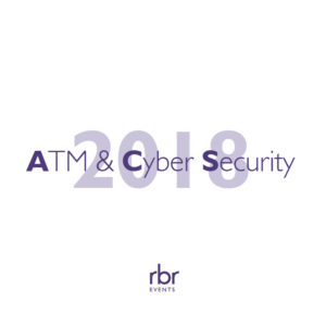 ATM & Cyber Security Conference