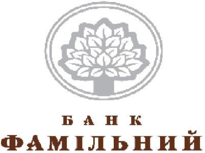Банк Фамільний