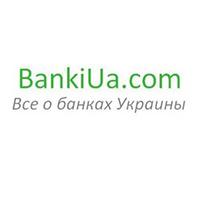 BankiUa