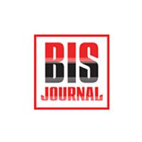 BISjournal