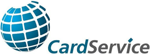 CardService