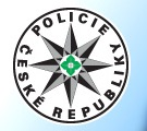 Police of the Czech Republic