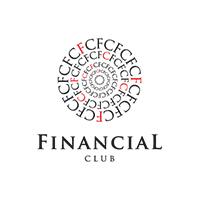 Финансовый клуб