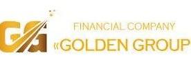 Golden Group