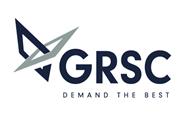 GRSC Group
