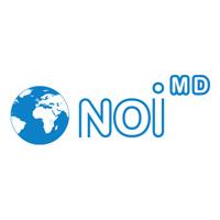 NOImd