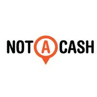 NotaCash