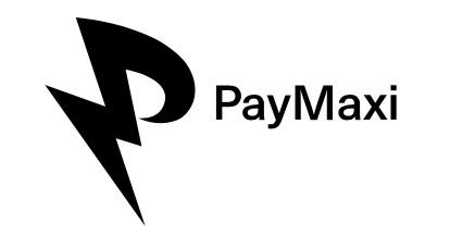PayMaxi