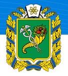 Прокуратура Харьковской области