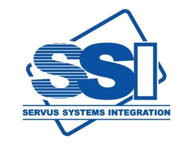 Servus Systems Integration