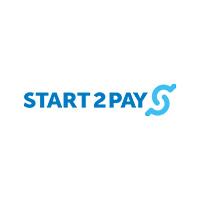 Start2Pay