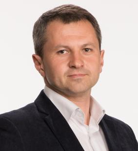 Андрей Кириенко