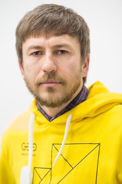 Макс Дем'ян