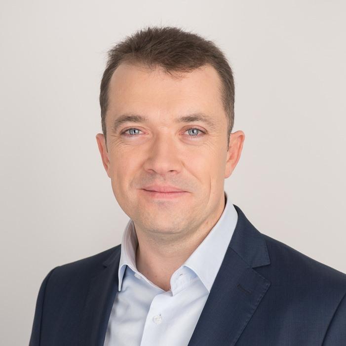 Ігор Ковальов
