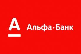 Альфа-Банк (Казахстан)