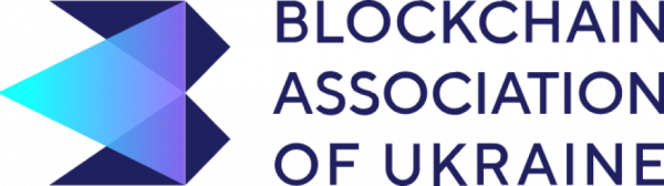 Blockchain Association of Ukraine