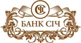 Банк Січ