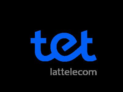 Tet (lattelecom)