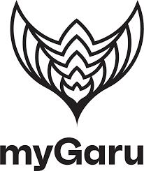 MyGaru
