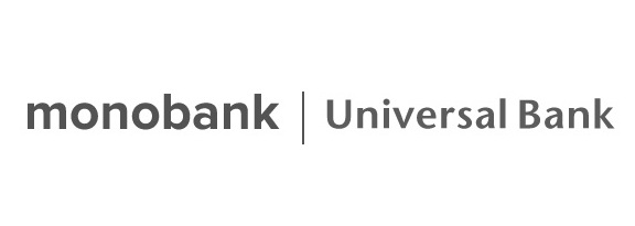 Mono bank