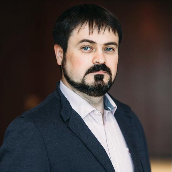 Aleksander Sushko