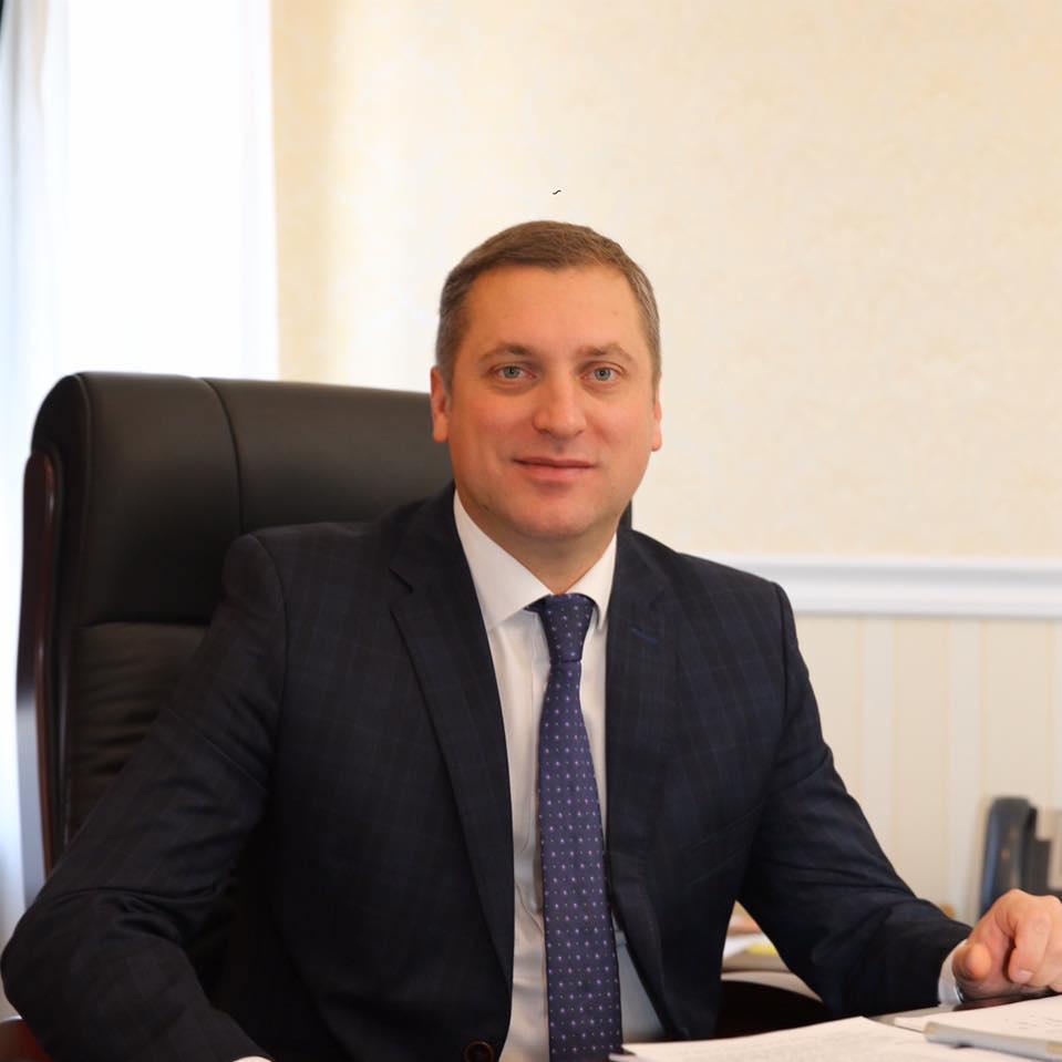 Артур Муравицький