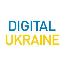 Digital Ukraine