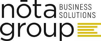 Nota Group