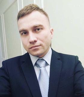 Єгор Папишев