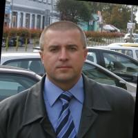Сергій Шелуха