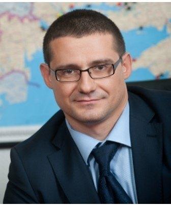 Сергій Данилюк