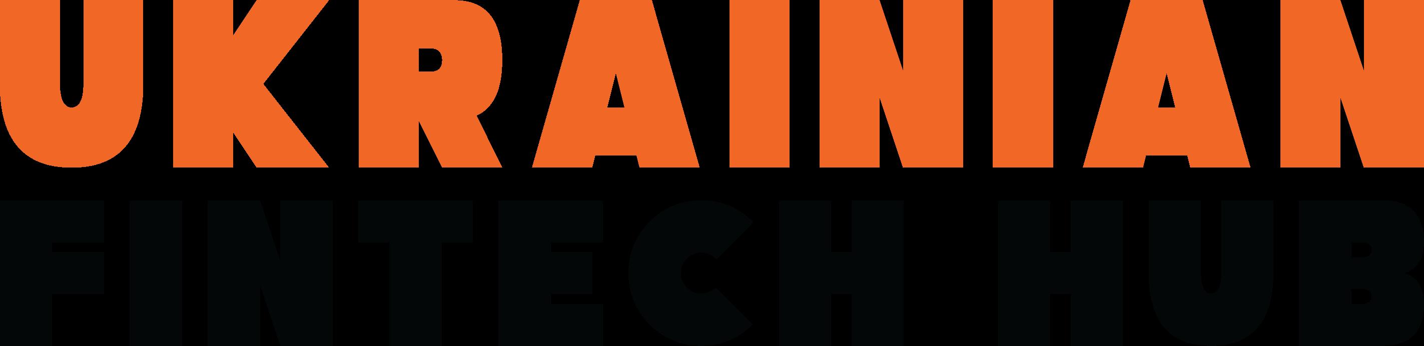 Ukrainian FinTech HUB