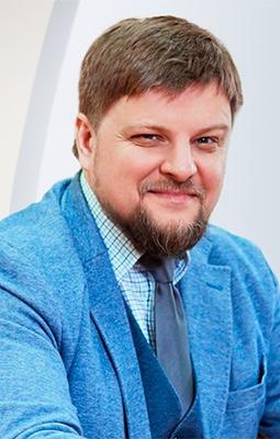 Юрій Задоя