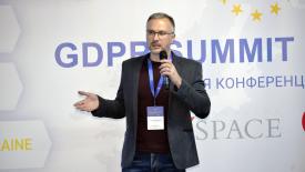 Жити, як в Європі: Підсумки GDPR Summit Ukraine 2020