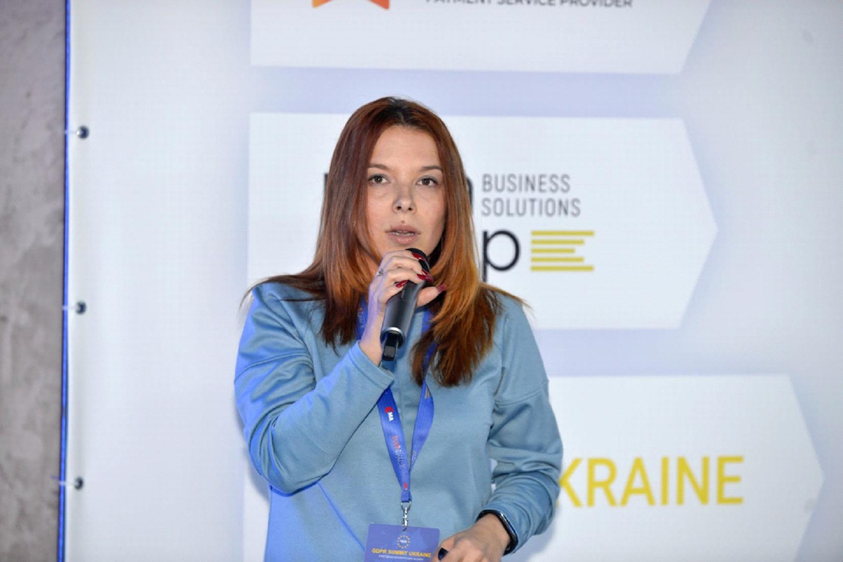 GDPR Summit Ukraine 2020-14